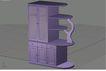 时尚家居椅子、桌子0103,时尚家居椅子、桌子,家居系列,