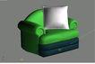 时尚家居椅子、桌子0118,时尚家居椅子、桌子,家居系列,