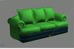 时尚家居椅子、桌子0119,时尚家居椅子、桌子,家居系列,