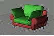 时尚家居椅子、桌子0120,时尚家居椅子、桌子,家居系列,