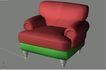 时尚家居椅子、桌子0122,时尚家居椅子、桌子,家居系列,
