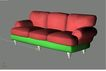 时尚家居椅子、桌子0123,时尚家居椅子、桌子,家居系列,