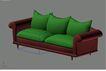时尚家居椅子、桌子0125,时尚家居椅子、桌子,家居系列,