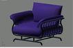 时尚家居椅子、桌子0128,时尚家居椅子、桌子,家居系列,
