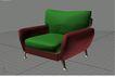 时尚家居椅子、桌子0130,时尚家居椅子、桌子,家居系列,