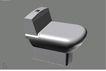 时尚家居椅子、桌子0146,时尚家居椅子、桌子,家居系列,