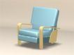 潮流家居-Ki 系列家具0023,潮流家居-Ki 系列家具,家居系列,