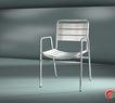 时尚椅子0007,时尚椅子,家居系列,
