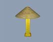 灯具0045,灯具,办公系列,