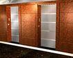电梯间0005,电梯间,办公系列,