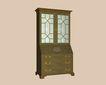 古典家具0003,古典家具,办公系列,