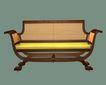 古典家具0010,古典家具,办公系列,