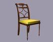 古典家具0012,古典家具,办公系列,