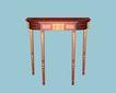古典家具0017,古典家具,办公系列,