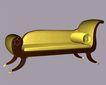 古典家具0019,古典家具,办公系列,