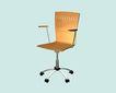 椅子0008,椅子,办公系列,