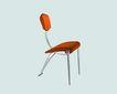 椅子0014,椅子,办公系列,