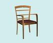 椅子0017,椅子,办公系列,