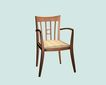 椅子0018,椅子,办公系列,