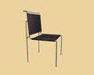 椅子0019,椅子,办公系列,