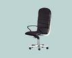 椅子0021,椅子,办公系列,