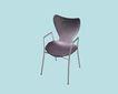 椅子0025,椅子,办公系列,