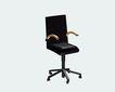 椅子0036,椅子,办公系列,