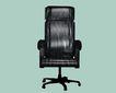 椅子0041,椅子,办公系列,