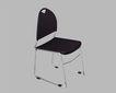 椅子0042,椅子,办公系列,
