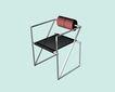 椅子0046,椅子,办公系列,