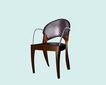 椅子0048,椅子,办公系列,