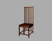 椅子0049,椅子,办公系列,