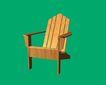 椅子0052,椅子,办公系列,