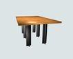 桌子0043,桌子,办公系列,