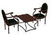 外国椅子0104,外国椅子,传统家具,