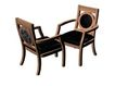 外国椅子0105,外国椅子,传统家具,