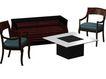 外国沙发0045,外国沙发,传统家具,