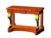 外国桌子0033,外国桌子,传统家具,
