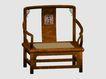 明清家具-椅子0013,明清家具-椅子,传统家具,