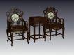 明清家具-椅子0032,明清家具-椅子,传统家具,