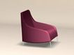 沙发模型专辑0073,沙发模型专辑,现代家具,