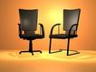 椅子0062,椅子,现代家具,