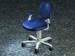椅子0092,椅子,现代家具,