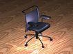 椅子0093,椅子,现代家具,