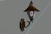灯饰0379,灯饰,家具装饰,