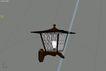 灯饰0382,灯饰,家具装饰,