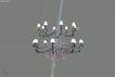 灯饰0414,灯饰,家具装饰,