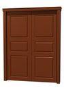 门套0002,门套,家具装饰,