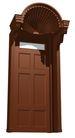门套0012,门套,家具装饰,
