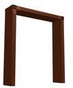 门套0033,门套,家具装饰,